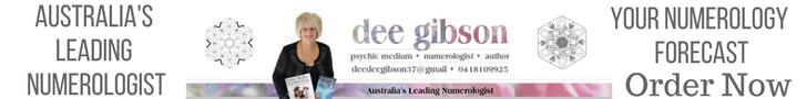 Dee Leaderboard