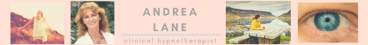 Andrea Lane Leaderboard