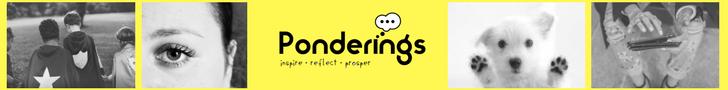 Ponderings Leaderboard